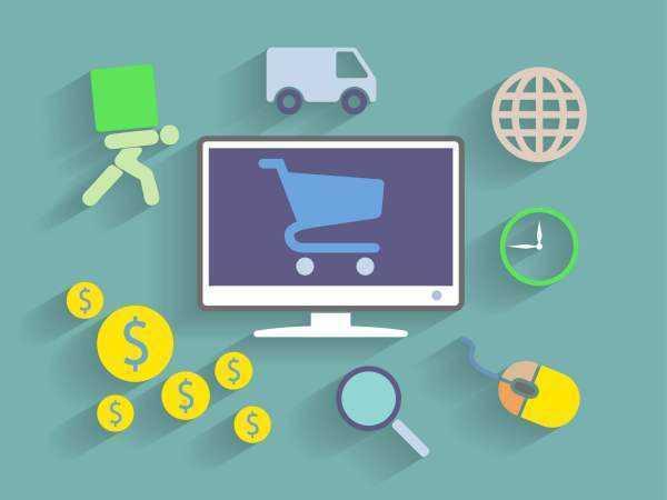 做店铺想要提高利润,赚更多钱,一定要在SKU中植入营销套路